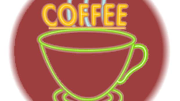 coffeeneon1