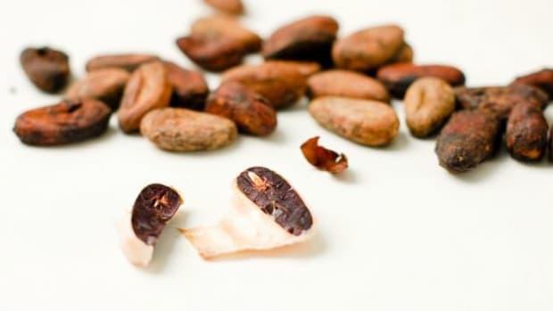 cacao-ccflcr-EverJean1