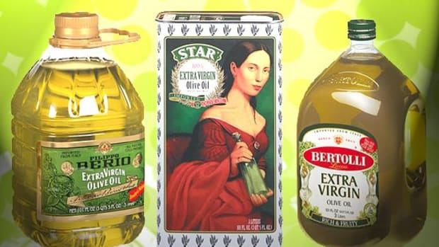 oliveoilsuit1