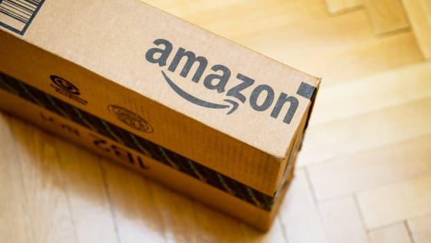 4 Ways Amazon Is Rewarding Prime Members at Whole Foods