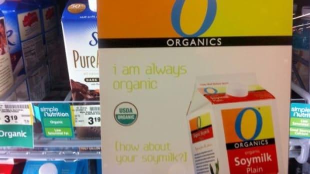 organic-ccflcr-Jason-Tester