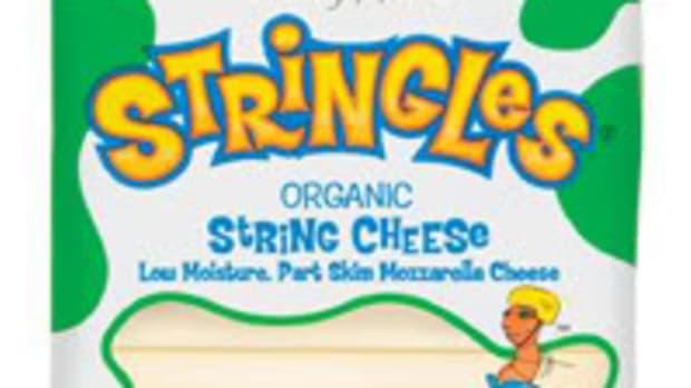 stringles1