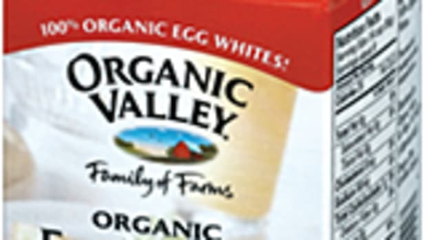 organic-egg-whites1