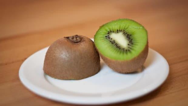 kiwi-ccflcr-andreasdantz