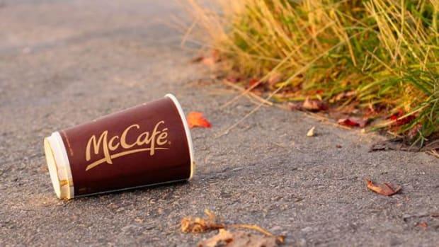 mccafe-ccflcr-waferboard