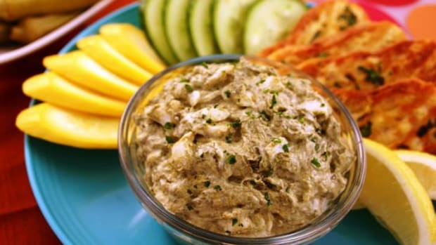 dip-ccflcr-glory-foods