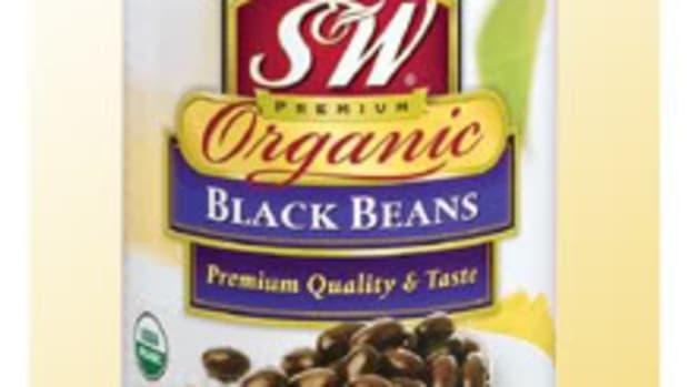blackbeans-11