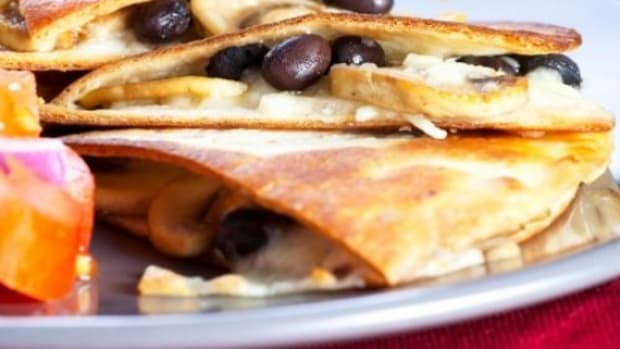 black_bean_quesadilla