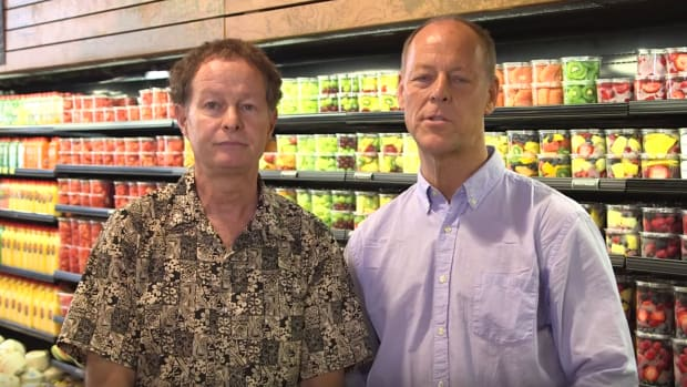 Whole Foods Market is Really, Really Sorry If You Were Overcharged