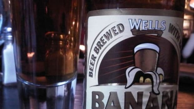 wells-banana-bread-beer-ccfl-jax-house