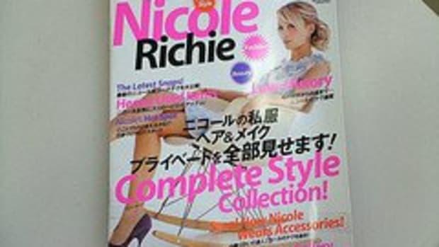 nicolerichie3