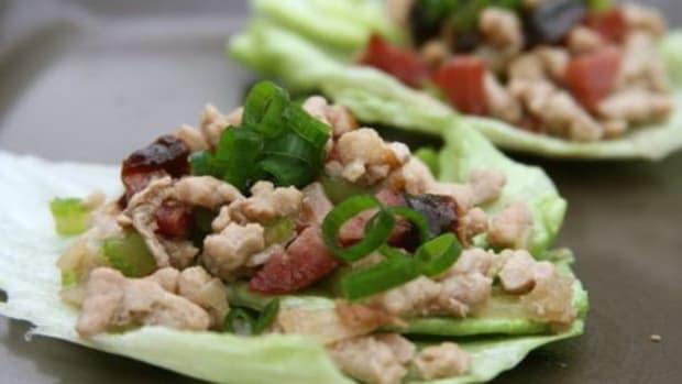 lettuce-wraps-ccflcr-wokintime