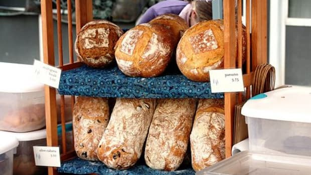 artisan-bread-ccflcr-lcbglenn1