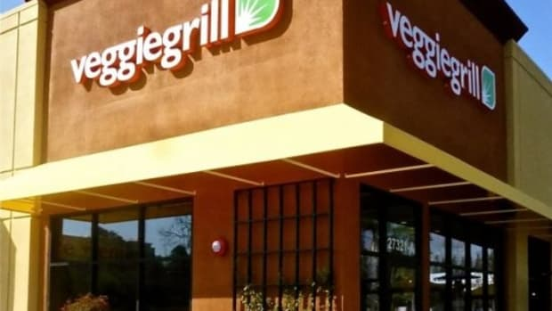 veggiegrill-facebook-veggiegrill