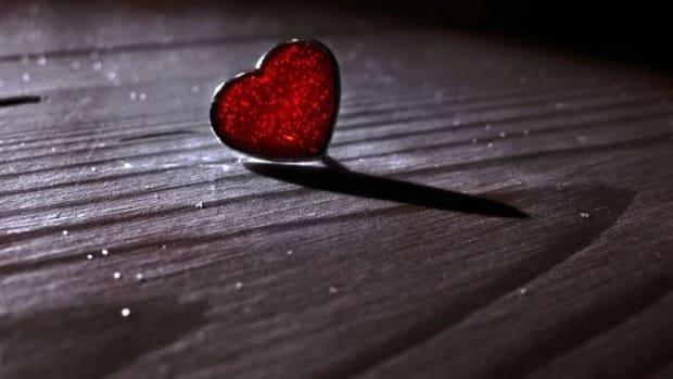 heart-ccflcr-neal