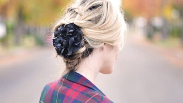 flowers-hair-ccflcr-love-maegan