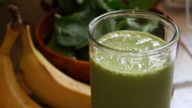 spinachsmoothie-abrams-abrams