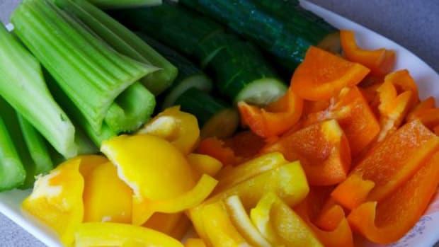 vegetables-ccflcr-bruceguenter