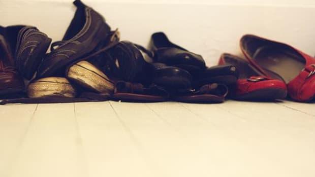shoes-ccflcr-ginnerobot