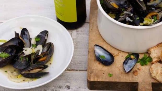 mussels-strand-strand