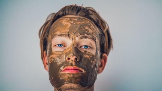 Top 7 Detox Face Masks That Actually Work