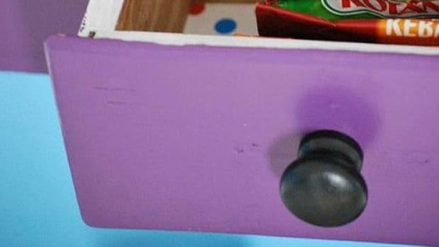 purple-dresser-ccflcr-skarpetka86