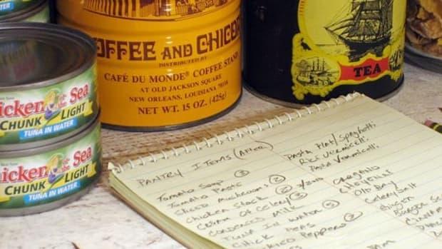 pantry-ccflcr-coffeechaser