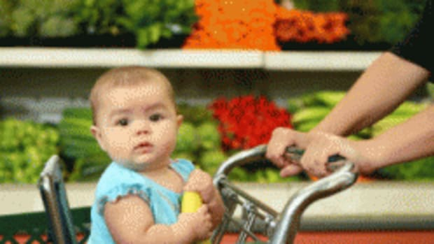 baby-in-grocery-cart3