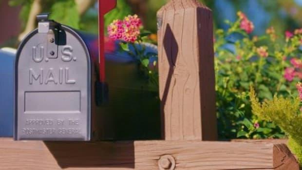 mail-ccflcr-kla4067
