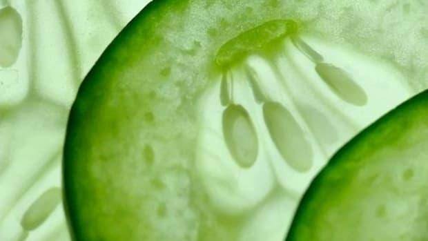 cucumber-ccflcr-ingridtaylar