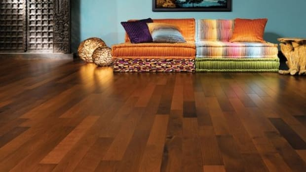 hardwood-floors-ccflcr-mirage-floors