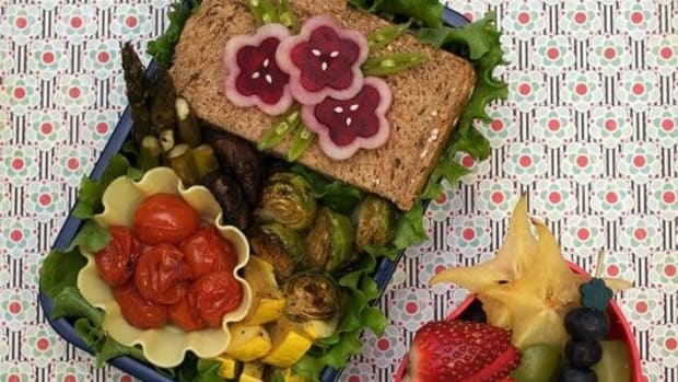 5-Healthy-Seasonal-Add-Ons-for-Back-to-School-Sandwiches_ccflcr_gamene_09.08.12