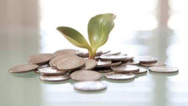moneyplant-ccflcr-taxcredits