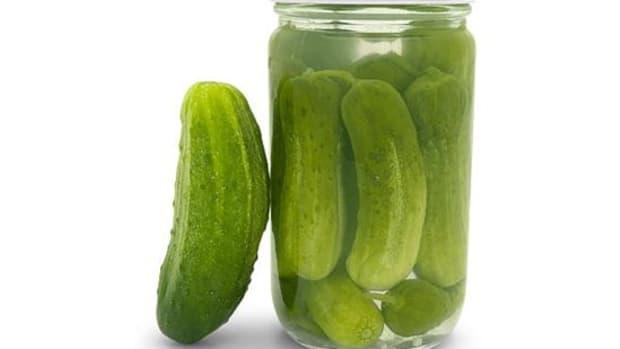 pickles-ccflcr-magpiebride1