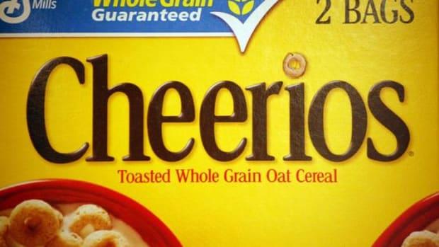 cheerios-ccflcr-kevingrocki