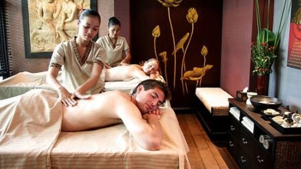 massage-ccflcr-tarangkorhotels