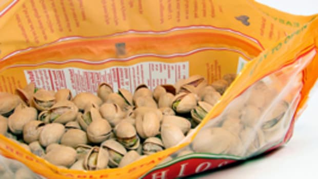 pistachios-S.Diddy_2
