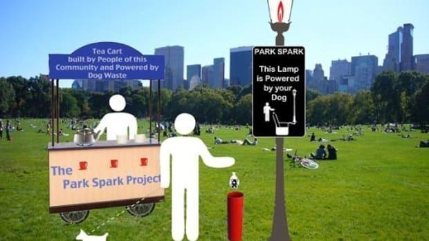 sparkproject-ccflcr-sparkproject