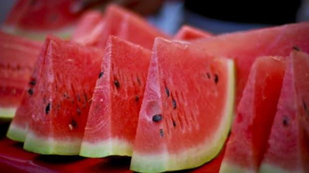 watermelon-mynameisharsha