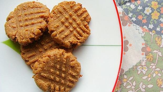 almondbuttercookies-ccflcr-tasha