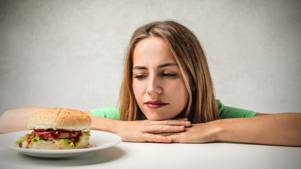 Gluten and Depression: Does It Really Impact Your Mental State?