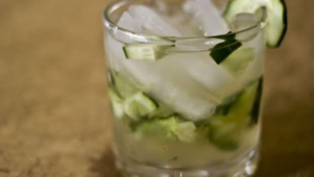 Bebida-ccflcr-caseymfox