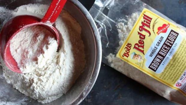 gluten-free-flour-ccflcr-andrea-nguyen