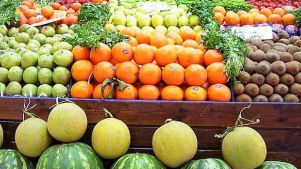 fruitveg-ccflcr-muammerokumus