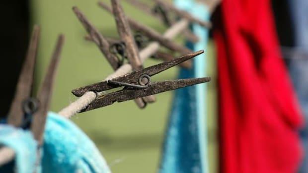 clothesline-ccflcr-itroy