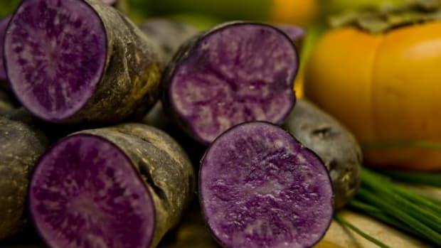 potatoes-ccflcr-g.p.macklin