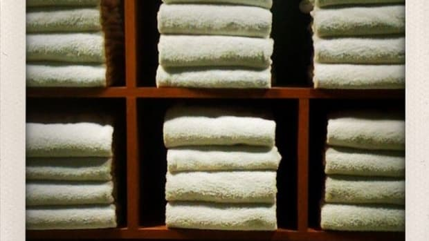 towels-ccflcr-davco92001