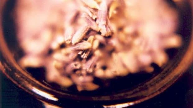 lavender-ccflcr-drab-makyo