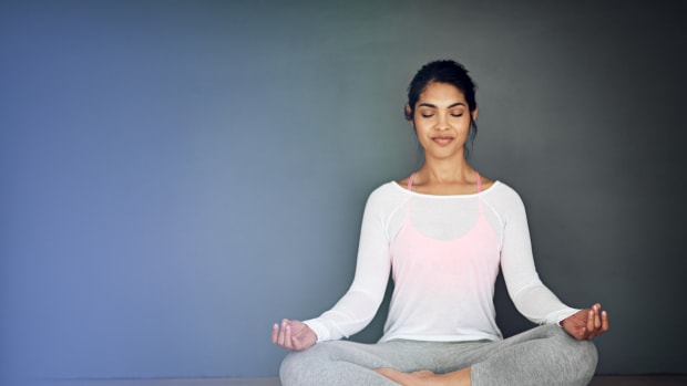 This is How Loving-Kindness Meditation Transforms Your Brain