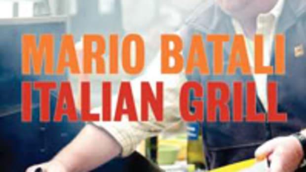 ItalianGrillBatali1